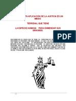 LEY DE FEMICIDIO Y OTRAS FORMAS DE VIOLENCIA CONTRA LA MUJER. JOSE A. RIVERA C..doc