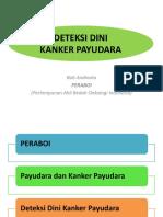 Deteksi_Dini_Kanker_Payudara_dr_Bob_Andinata.pdf