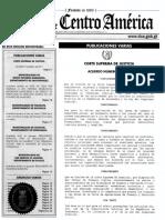 CSJ Acuerdo Número 48-2017.pdf