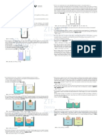 fluidos_prob.pdf