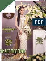 8 Days Journal - Vol 10 - No 17.pdf