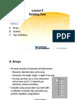 Lesson 5 - Relating Data.pdf