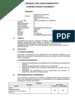 Silabo-Tecnología del concreto.docx