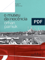 O Museu da Inocencia - Orhan Pamuk.pdf