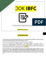 eBook Ibfc