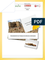 procedimientopiensos.pdf