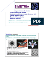 T4Simetria.pdf
