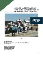 66743617-Importancia-de-la-Regularidad-Superficial-IRI-en-la-Construccion-de-Pavimentos-Asfalticos-en-Caliente (1).pdf