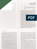 K. Frampton - Neoplasticismo.pdf