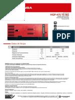 hgp-475-t6-ng-es