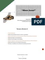 Plantilla – Plan de Trabajo Para Organizar Un Taller