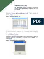 317005750 Exportar Datos de VB a Word y Excel