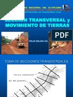 Movimiento Tierras.pdf
