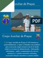 ConhecaCAP2010