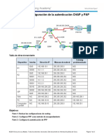 2.3.2.6 Packet Tracer - Configuring PAP and CHAP Authentication.pdf