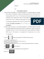 Vectores Propios y Valor Propios de una matriz cuadrada.doc
