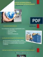 Negocios Internac. y Globalizac. parte I.pptx