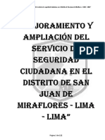 PIP San Juan de Miraflores 29Jul18.pdf