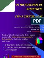 Cepas_ref_certificadas.pdf