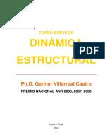Libro Dinámica Estructural (Curso Breve) BOOKCIVIL.pdf