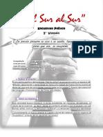 3er-Encuentro-Poético-Del-Sur-al-Sur-2015.pdf