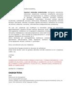 RAM e interacciones.pdf