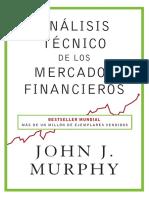 33426_Analisis_tecnico_mercado (1).pdf