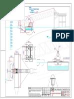 Plano de Rigging - Treliça 003 Rev01 Layout (4) (1)
