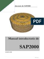 SAP2000_Guia-OF2010