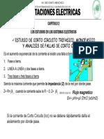 CALCULO CORTO CIRCUITO.pdf