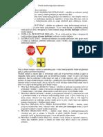Pravila_saobracanja_kroz_raskrsnicu.pdf
