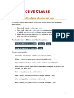 adjectiveclausefdhf.pdf