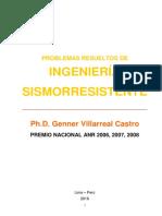 Problemas-Resueltos-de-Ingenieria-Sismorresistente-G-V-C-ElSaber21.pdf