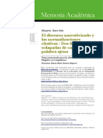 material sobre heterogeneidad discursiva.pdf