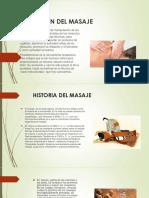 DEFINICION DEL MASAJE.pptx