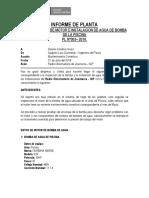 INFORME 002 MOTOR DE BOMBA DE AGUA.docx
