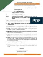 Ejercicios Julio Suelos