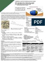 Elaboracion de Bioplastico a Partir Del Almidon Presente en Papas Final