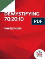 002978_dpw_70-20-10wp_v01_fa.pdf