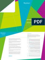 764-gp-70_20_10-dps.pdf