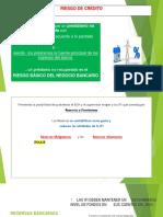 RIESGO DE CRÉDITO Y MERCADO.pdf