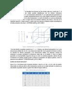 Diseño factorial 23_Marco teorico.docx