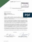Proyecto de ley de reforma constitucional del Consejo Nacional de la Magistratura