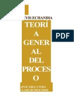 167815864 Teoria General Del Proceso Devis Echandia