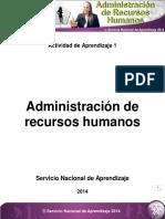 AA1_RRHH(1).pdf