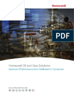 HPS_Discover_Oil_and_Gas_Brochure.pdf