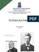 Estereoquímica 2.pdf