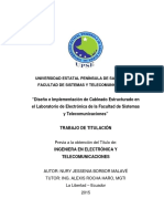UPSE-TET-2015-0001.pdf