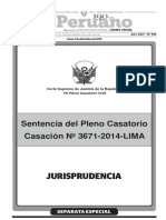 VII-Pleno-Casatorio-Civil.pdf