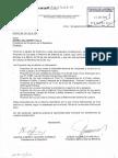 Proyecto de Ley que crea el sistema  fiscal especializado en delitos de corrupción de funcionarios